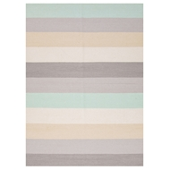 Jaipur Anais Rug From Maroc Collection MR48 - Gray/Blue